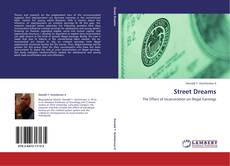 Bookcover of Street Dreams