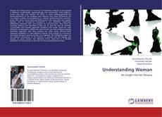 Buchcover von Understanding Woman