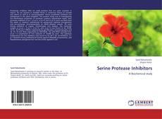 Couverture de Serine Protease Inhibitors