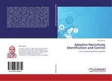 Buchcover von Adaptive Neurofuzzy Identification and Control