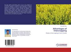 Bookcover of Advantages of Intercropping