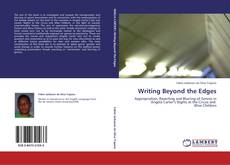 Bookcover of Writing Beyond the Edges