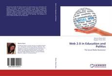 Couverture de Web 2.0 in Education and Politics
