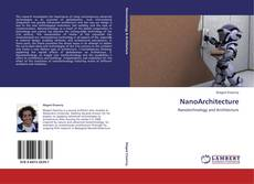 Bookcover of NanoArchitecture