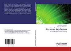 Portada del libro de Customer Satisfaction