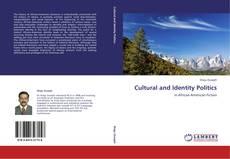 Bookcover of Cultural and Identity Politics