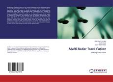 Обложка Multi-Radar Track Fusion