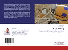 Bookcover of Hard Facing