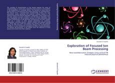 Portada del libro de Exploration of Focused Ion Beam Processing
