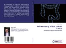 Inflammatory Bowel Disease Update的封面