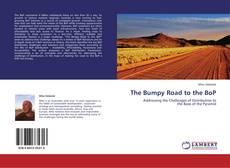 Borítókép a  The Bumpy Road to the BoP - hoz