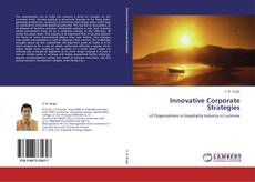 Bookcover of Innovative Corporate Strategies