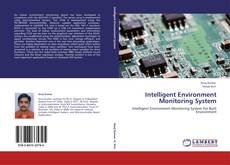 Buchcover von Intelligent Environment Monitoring System
