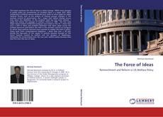 The Force of Ideas kitap kapağı