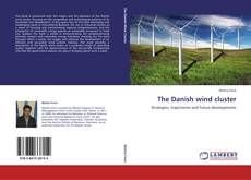 The Danish wind cluster的封面