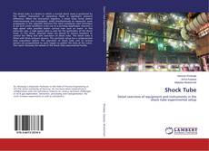 Bookcover of Shock Tube