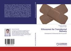 Borítókép a  Ethosomes for Transdermal Delivery - hoz