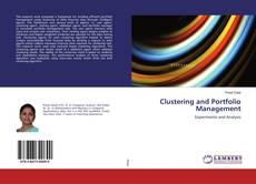 Clustering and Portfolio Management的封面