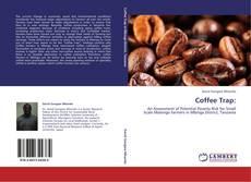 Bookcover of Coffee Trap: