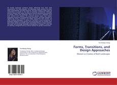 Bookcover of Forms, Transitions, and Design Approaches