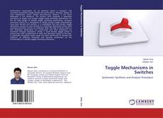 Обложка Toggle Mechanisms in Switches