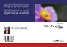 Copertina di Pollens: The Medicinal Moieties