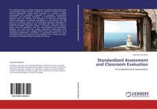 Borítókép a  Standardized Assessment and Classroom Evaluation - hoz