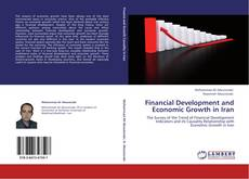 Copertina di Financial Development and Economic Growth in Iran
