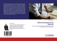 Bookcover of Skills Development in Uganda