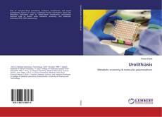 Urolithiasis的封面