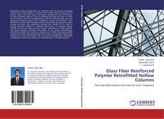 Borítókép a  Glass Fiber Reinforced Polymer Retrofitted Hollow Columns - hoz