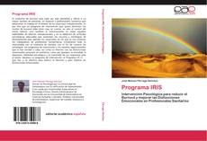 Bookcover of Programa IRIS