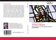 Bookcover of Ancilla et Regina