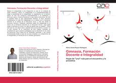 Copertina di Gimnasia, Formación Docente e Integralidad