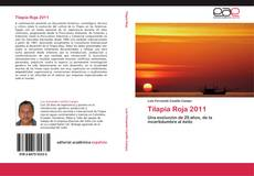 Bookcover of Tilapia Roja 2011
