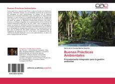 Обложка Buenas Prácticas Ambientales