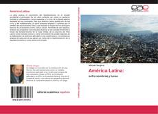 Bookcover of América Latina: