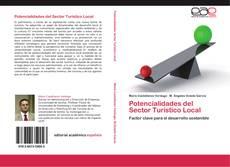 Bookcover of Potencialidades del Sector Turístico Local