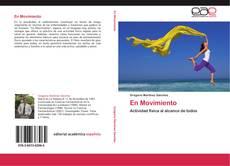 En Movimiento的封面