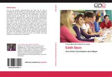 Bookcover of Edith Stein