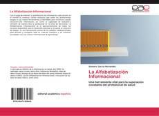 Copertina di La Alfabetización Informacional