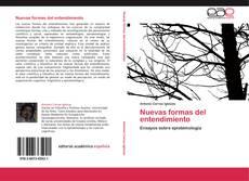 Capa do livro de Nuevas formas del entendimiento