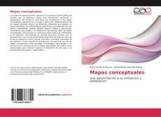 Borítókép a  Mapas conceptuales - hoz