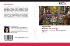 Poema en Diálogo的封面