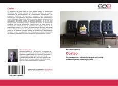 Buchcover von Costeo