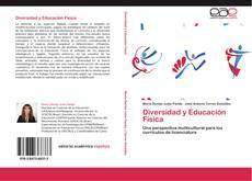 Copertina di Diversidad y Educación Física