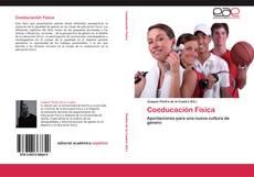 Bookcover of Coeducación Física