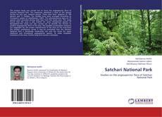 Bookcover of Satchari National Park
