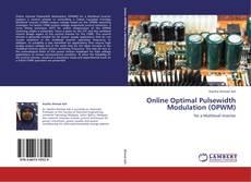 Copertina di Online Optimal Pulsewidth Modulation (OPWM)
