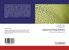 Bookcover of Liposomal Drug Delivery
